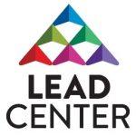 Lead Center