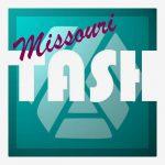 Missouri-TASH-2
