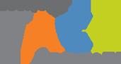 SE-TACE-RIV-logo
