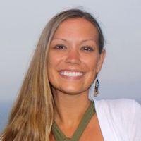 Sarah Domire