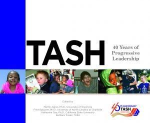 Anniversary Book Cover