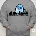 TASH Sweatshirt